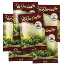 VidaDivina TeDivina Naturally cleanse and detoxify the body - 6 Bags - $59.39