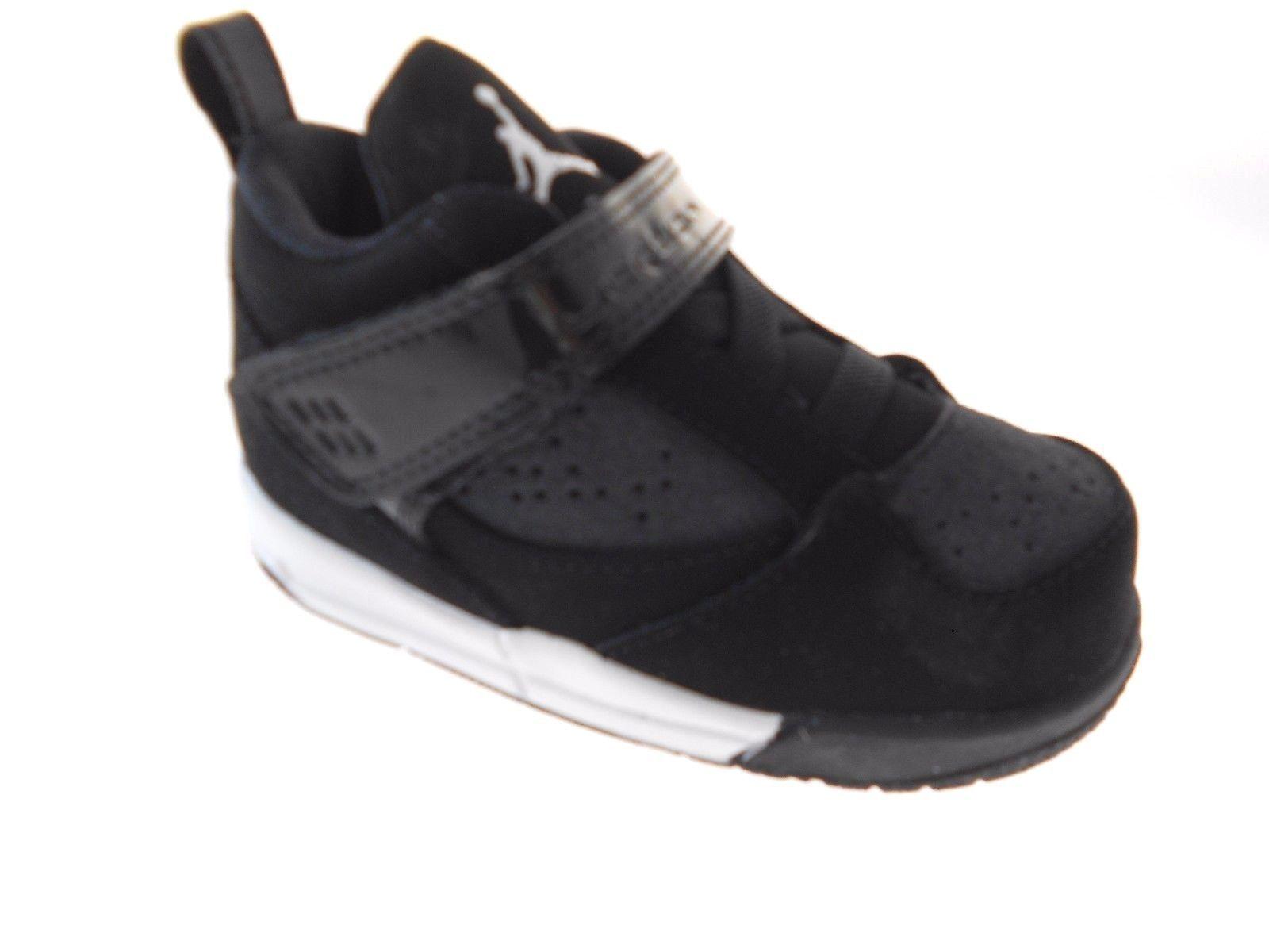 ccb85f1e2b Nike Jordan Flight 45(TD) Toddler Size 4C, and 50 similar items