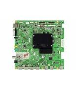 LG EBT61976121 (EAX64434205-1.0) Main Board for 55LM6700-UA - $157.41