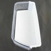 Right Door Shelf Bin DA97-17255A For Samsung RF265BEAESG/AA RF265BEAESR/... - $74.99