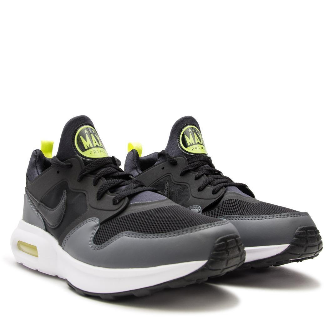 size 40 18306 60aee Nike Mens Air Max Prime Sneakers Size 7 to and 50 similar items