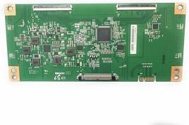 TCON Board Model EACDJ6E10 for ONN ONC50UB18C05 - $18.80
