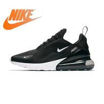 Original Nike Air Max 270 Men's Running Shoes Sneakers Sport Outdoor 201... - $98.84