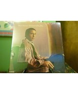 Paul Simon Greatest Hits, Etc - Columbia JC 35032 Stereo LP - In Shrink ... - $7.87