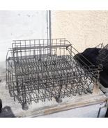 Asko Dishwasher Upper Rack - $99.00