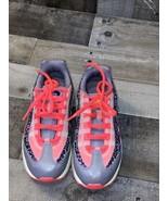 """Nike Air Max 95 Galactic """"Regency Purple/Racer Pink"""" Youth Kids' Shoe Si... - $36.47"""