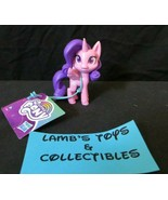 My Little Pony 3.5in action figure Pony Friends Princess Candace Unicorn Horse - $16.14