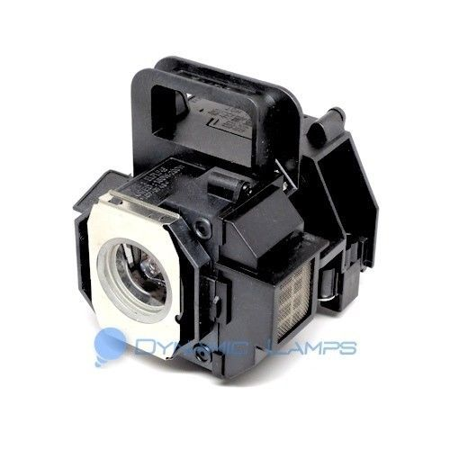ELPLP49 Replacement Lamp for Epson Projectors