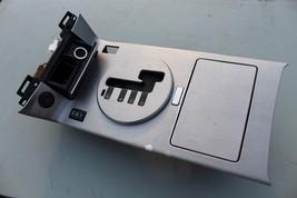 2003-2008 INFINITI FX35  GEAR SHIFTER CENTER CONSOLE ASSEMBLY K6470 - $127.40