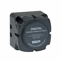 Marinco / Park Power 710-140A Voltage Sensitive Relay - $82.99