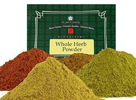 Bai Shao, Powder, unsulfured - $26.72