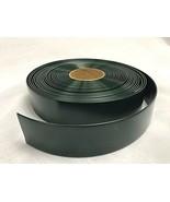 "2""x10' Ft Vinyl Patio Lawn Furniture Repair Strap Strapping - Dark Green - $16.12"