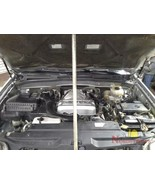 2004 Toyota 4 Runner AC A/C AIR CONDITIONING COMPRESSOR - $89.10