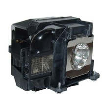 Dynamic Lamps Projector Lamp With Housing for Epson ELPLP88 - $31.67