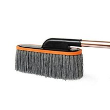Kylin Express Car Brush Detail Duster Vehicle Wash Brush for Interior an... - $40.05
