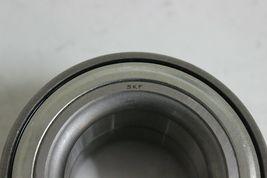 SKF 180120, 6020-2RS Wheel Bearing New image 3