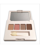 Estee Lauder Pure Color Eyeshadow MINI - No Box - $12.08