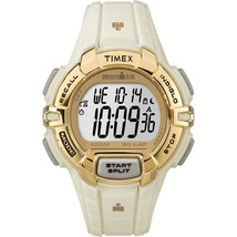 Timex Ironman Rugged 30 Hollywood Full-Sized Sports Watch - $43.99