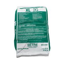 XL 2G Granules 50 lbs Pre-Emergent Granular Herbicide Benfluralin1% Oryz... - $111.99