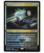 Magic The Gathering Guilds of Ravnica IThought Erasure Promo FNM Card - $4.50