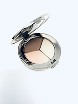 Jane Iredale Purepressed Eye Shadow Triple Sweet Spot - $23.28