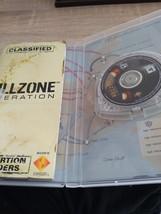 Sony PSP KillZone: Liberation image 2