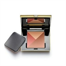 Avon Luxe Allure Bronze Palette Medium New Rare 10g - $21.08