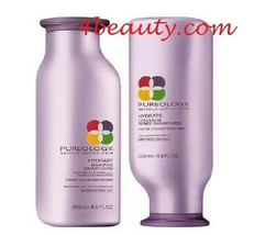 Pureology Hydrate Shampoo And Conditioner 8.5oz Duo - $55.43