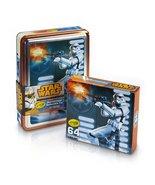 Crayola Star Wars Storm Trooper Collectible Tin - $19.59