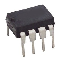LM386N-3 Operational Transconductance Amplifier - Lot of 5 - $10.40