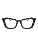 Vivian - Blue Light Blocking Glasses - Trendy Cat Eye Frame for Women - ... - $18.99+