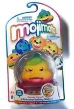 Mojimoto - Animated Talking Mojis. In stock. - $24.99