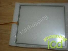 new Hai teck PWS6A00T-P Touch screen glass 90 days warranty  DHL/FEDEX Ship - $33.25