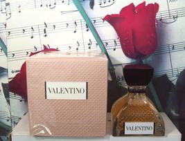 Valentino By Valentino For Women EDP Spray 1.7 FL. OZ. - $249.99