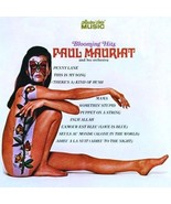 Paul Mauriat and his Orchestra, vinyl - $29.70