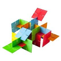 Fat Brain Toys Dado Squares - $23.94