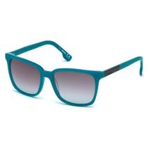 Diesel Original Unisex Sunglasses dl0122_53_93b - $67.18