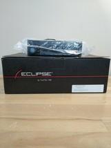 Eclipse by Fujitsu Ten 54410 Car Stereo CD Player - $198.00