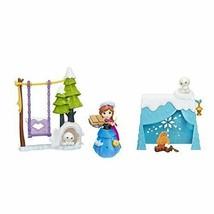 Disney Frozen Little Kingdom Camping Adventures - $26.72