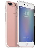Mophie Hold Force Gradient Base Case For Apple IPhone 7 Plus - Rose Gold - $12.23