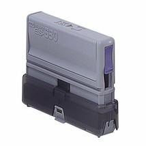 ES-S30B Max stamp manufacturer stamper size 30 black ES-S30B - $20.45