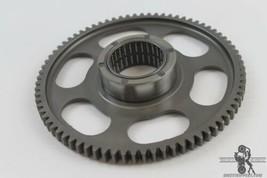 03-09 HONDA VTX1800 Engine Starter Gears Clutch - $44.10
