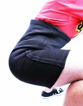 Spud Gateway Powerlifting Squat and Deadlift Briefs - Single Ply - $81.00