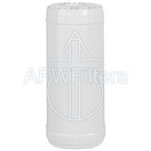 Big Blue 10-inch GAC/KDF 55 Filter - $63.66