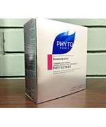 PHYTO PhytoCyane Revitalizing Serum Anti Hair-Loss Treatment - 12 Ampoules  - $53.90