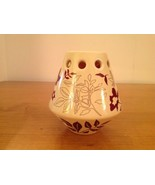 The Body Shop Candle Oil Burner Warmer - $12.59