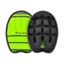 Aqua Sphere Aqua x GT Glove, - $48.56