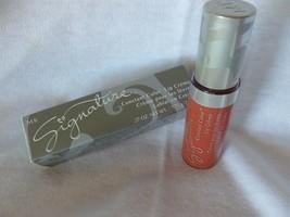 Mary Kay SIGNATURE CONSTANT Color Lip Creme, Choose Color, NIB, Ships Free - $7.30+