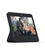 Portal from Facebook. Smart, Hands-Free Video Calling with Alexa Built-in - $194.62