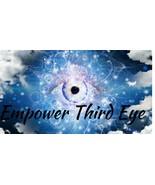 Empower Third Eye - $125.00